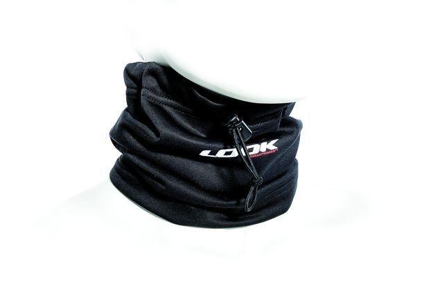 bonnet cache cou look textil hiver cycles carvalho le. Black Bedroom Furniture Sets. Home Design Ideas
