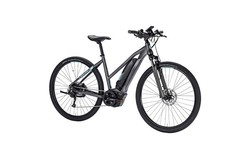 OVERVOLT CROSS 400 W YAMAHA LAPIERRE 2019-CYCLES CARVALHO