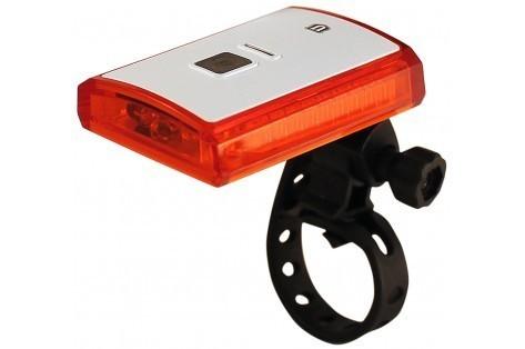 eclairage avant rechargeable batterie lithium ion cycles carvalho le grand braquet. Black Bedroom Furniture Sets. Home Design Ideas