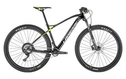 Prorace-Sat-529-lapierre-vtt-cross-country-2019