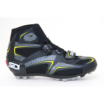 MTB FROST GORE CHAUSSURES SIDI HIVER