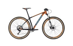 PRORACE 429 VTT LAPIERRE 2018 MAGASIN VELO AUXERRE CYCLES CARVALHO