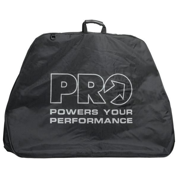 housse de transport sac de rangement pour 1 v 233 lo cycles carvalho le grand braquet