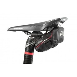 Sacoche de selle zefal Z light pack xs